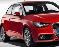 Audi-A1-2011 Compatible Tyre Sizes and Rim Packages
