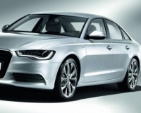Audi-A6-2012 Compatible Tyre Sizes and Rim Packages