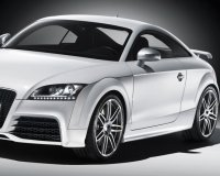 Audi-TT-2010 Compatible Tyre Sizes and Rim Packages