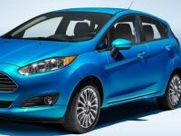 Ford-Fiesta-2016 Compatible Tyre Sizes and Rim Packages
