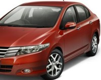 Honda-City-1.5iVtec-2009 Compatible Tyre Sizes and Rim Packages
