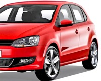 Volkswagen-Polo-2011 Compatible Tyre Sizes and Rim Packages